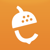 Nutshell — CRM & Sales Management for Small Businesses icon