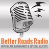 Better Roads Radio