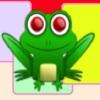 Frog Jumb