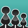 ThereThere - Smart family locator