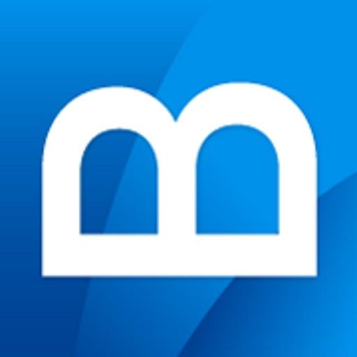 Interactive Textbook iOS App