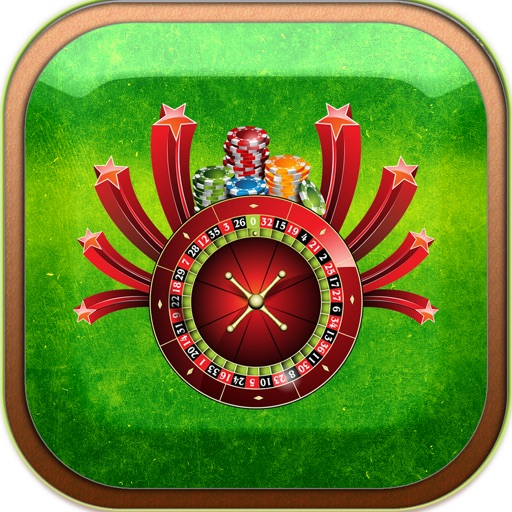 Party City Xtreme Paylines Casino Slots iOS App