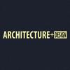 Architecture + Design...