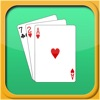 Solitaire Genius