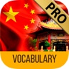 LEARN CHINESE Vocabulary - Practice, review and test yourself with games and vocabulary lists Premium vocabulary