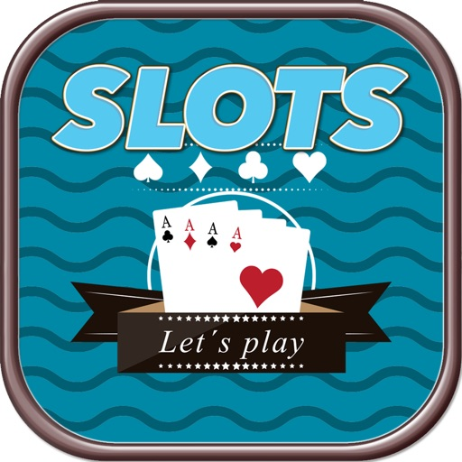 slot joint online casino