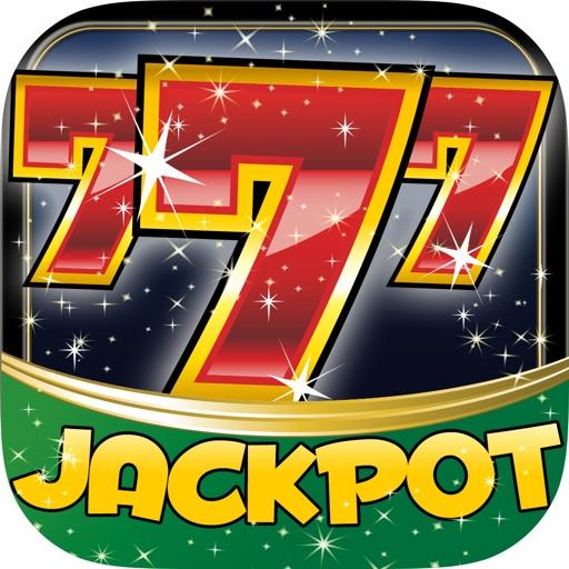 Aaba Billionaire Jackpot Slots - Roulette - Blackjack iOS App