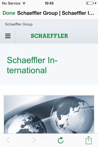 Schaeffler Technisches Taschenbuch (STT) screenshot 2