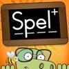 IPhone / iPad için Xander Afrikaans Spel Gr3 - 7 Oyunlar