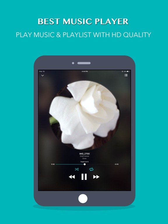 VideoMP3 - Convert Video To MP3(MP3 Extractor and Best Music Player) Screenshot
