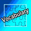 大学英语词汇精选合集 免费版背单词 四六级考研基础复习资料