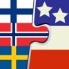 Nordic in America nordic boats