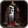 Escape The Horror Room 4