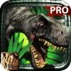 Dinosaur Safari Pro game for iPhone/iPad