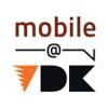 mobile@vdk