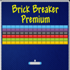 Brick Breaker Premium