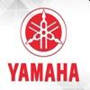 Yamaha Automatic World yamaha