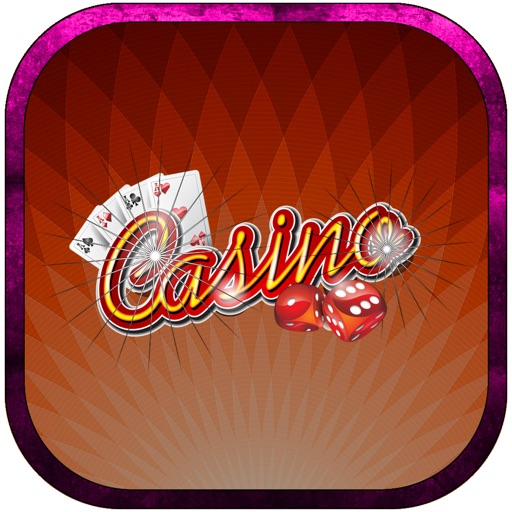 casino club slot