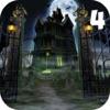 密室逃脫傳奇:逃出神秘城堡系列4 - 史上最刺激的益智遊戲
