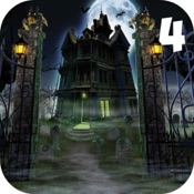 Can You Escape Mysterious House 4  Hack Coins (Android/iOS) proof