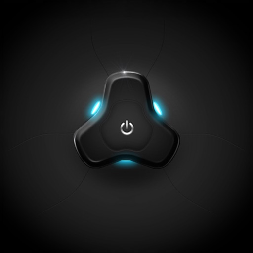 极致手电:iTorch Pro【实用工具】