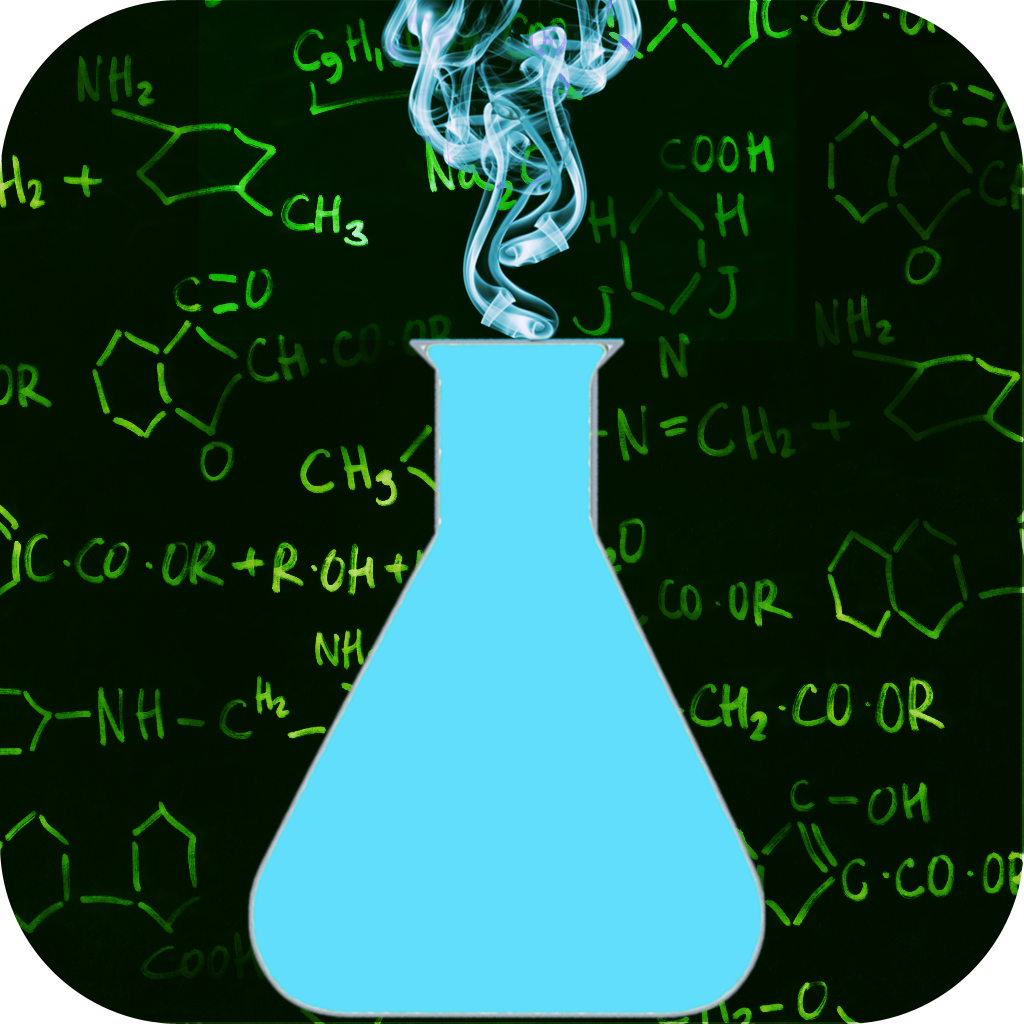 App Insights Name Lab What Does My Name Mean Perform Chemical