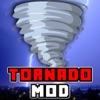 TORNADO MODS for Minecraft PC Edition - Epic Tornados Pocket Wiki & Tools for MCPC