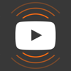 Free Music&Video - Player for YouTube & playlist manager - Tube.man