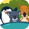 Zoo Heaven - Busy Diary