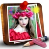 Doodle On Pics Tool – Paint And Add Draw.ings Sketches & Scribbles To Pictures