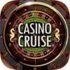 CasinoCruise Casino — Real money Casino, roulette, Slots, Blackjack, fruit machine, Poker and more