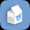 Milkeddit for iPad