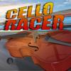 AtPlayMusic - Cello Racer artwork