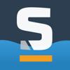 SeaStatus Marine Weather & Tides
