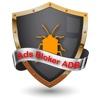 Ad-Blocker for Safari - Block ads, tracking scripts, anything website tracking safari
