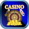 888 Play Amazing Jackpot Star Slots Machines - Loaded Slots Casino