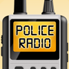 Scanner911 HD Canada Police Radio Pro