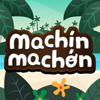 Machin Machon