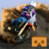 Moto Race - Virtual Reality VR 360 Experience