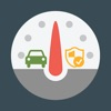 Samaritan - a mindful driving companion - increases road safety with speed limit tracker