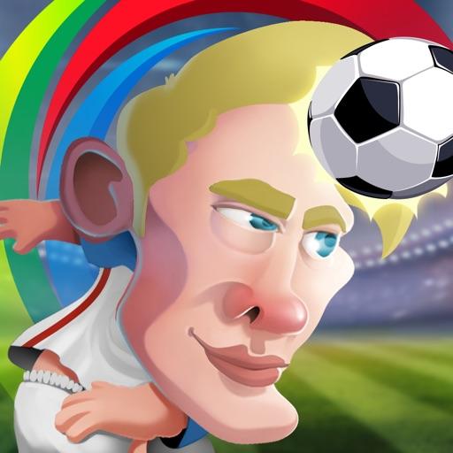 Head Soccer America 2016