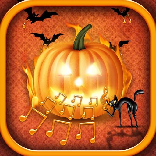 Geluiden Halloween.Halloween Beltonen Beste Verschrikking En Enge Geluiden