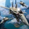 Active Force Of Aircraft - Top Best Combat Aircraft Simulator private aircraft