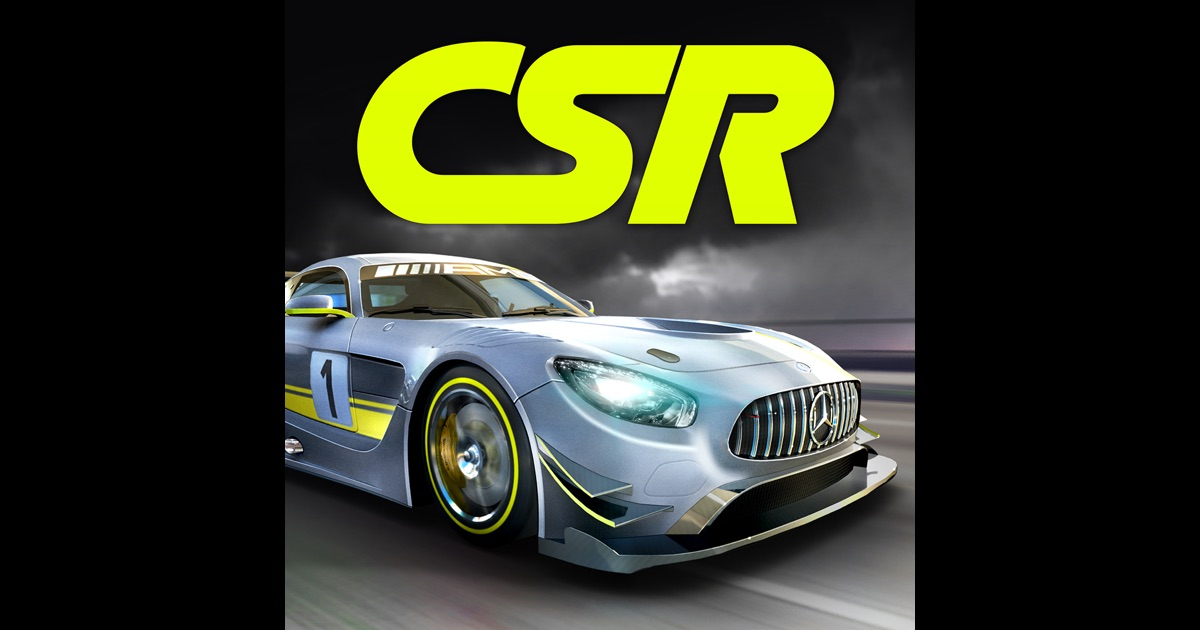 Csr Racing  Best Tier  Car To Buy