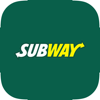 Subway Piedade Jaboatão