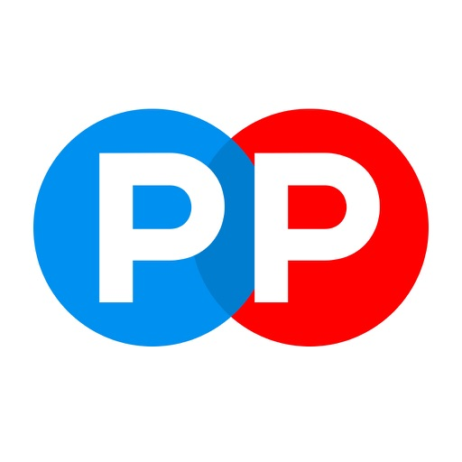 PP理财下载