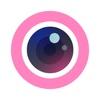 Recorder - Recorder camera videos full hd