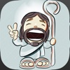 Holy Jesus Path Walked - Children's Christian Bible Game for Kids christian kids