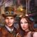 蒸汽船的秘密—找东西游戏
