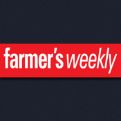 Farmers Weekly app review